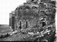 Çanlı Kilise 1907/Çanlı Church