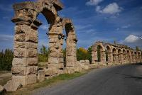 Tyana Antik Kenti/Tyana Ancient City