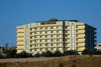 Grand Thermal Hotel