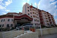 Termelya Thermal Hotel